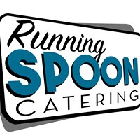 Running Spoon