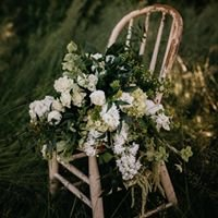 Momentum Floral