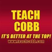 Teach Cobb