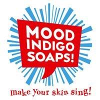 Mood Indigo Soaps