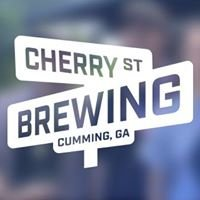 Cherry Street Taproom