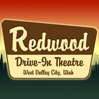 Redwood Drive In Theatre & Swap Meet