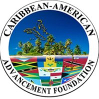 Caribbean-American Advancement Foundation