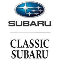 Classic Subaru of Atlanta