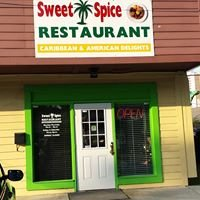 Sweet Spice Restaurant
