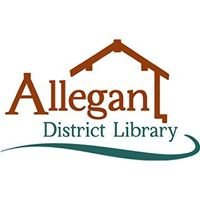 Allegan District Library