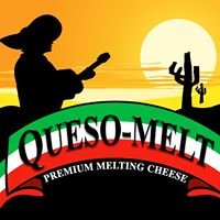Queso-Melt