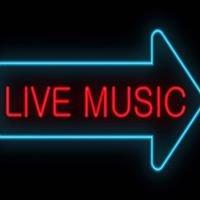Retox Bar - Live Music Venue