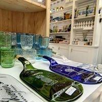 Old World Glass Studio