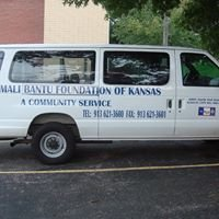 Somali Bantu Foundation of Kansas