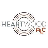 Heartwood ALC
