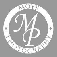 Moye Photography