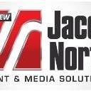 Jacob North