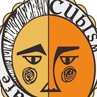 Cafe Cubism, Inc.