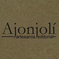 Taller Ajonjolí: artesanía editorial