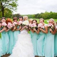 The Georgia Club Weddings