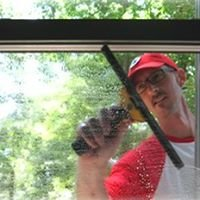 Thad's All Star Professional Window Cleaning