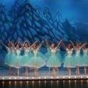 Alpharetta Dance Theatre
