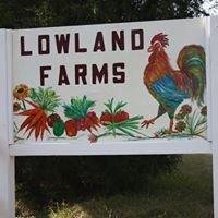 Lowland Farms