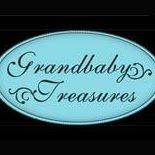Grandbaby Treasures