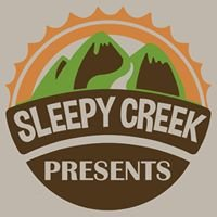 Sleepy Creek Presents