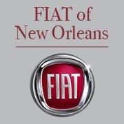 FIAT of New Orleans