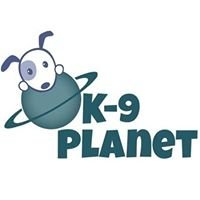 K-9 Planet