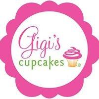Gigi's Cupcakes Kennesaw Georgia