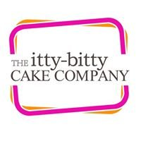 The Itty-Bitty Cake Company