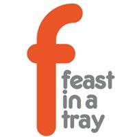 Feast in a Tray