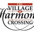 The Village at Harmony Crossing