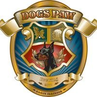Dog's Paw Brewing
