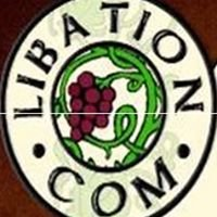 Libation Wine Bar & Shop