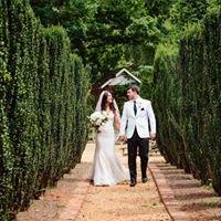 Serenata Farm & Weddings