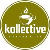 Kollective Coffee+Tea