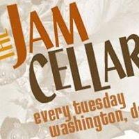 Jam Cellar