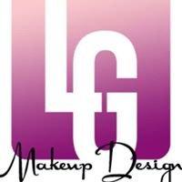 LG Makeup + Tans
