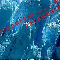 Bienes Raices de Glaciares Azules Propiedades