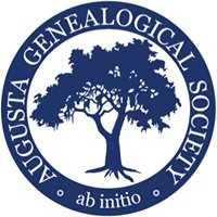 Augusta Genealogical Society