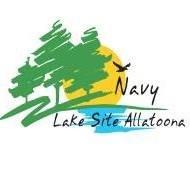 Navy Lake Site