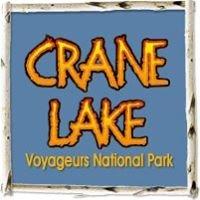 Crane Lake Visitor & Tourism Bureau