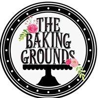 Baking Grounds Cafe
