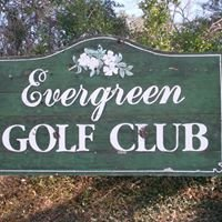 Evergreen Golf Club
