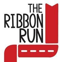 The Ribbon Run