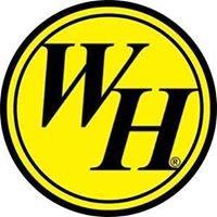 GA Tech Waffle House
