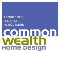 Commonwealth Home Design / Architects Builders Remodelers