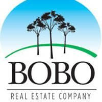 Bobo Real Estate Company - Florence Alabama Real Estate