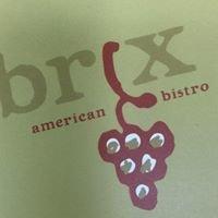 Brx American Bistro