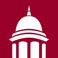 Centenary College Conferences & Events