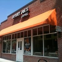 Jittery Joe's Mercer Village